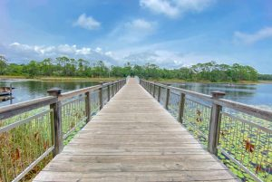 Where to Eat, Stay and Play in WaterColor, Florida