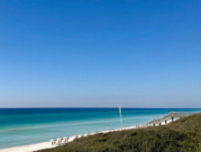 Alys Beach Cam