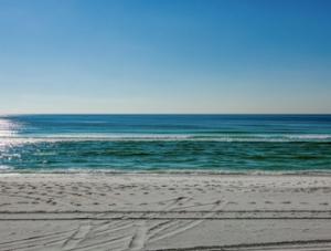 Destin On The Gulf Web Cam