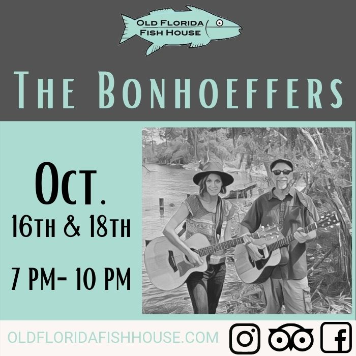 The Bonhoeffers