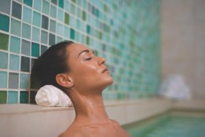 Top Spas and Wellness Experiences on Florida's Scenic Highway 30A
