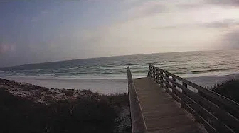 31 on 30a Webcam Santa Rosa Beach, FL