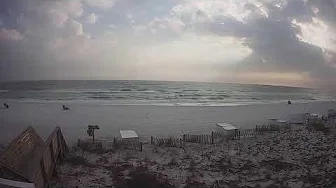 Beachside 2 Webcam Sandestin, FL