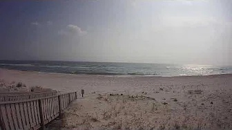 La Riva Webcam Perdido Key, FL
