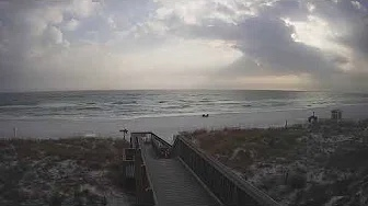Southwinds III Webcam Sandestin, FL