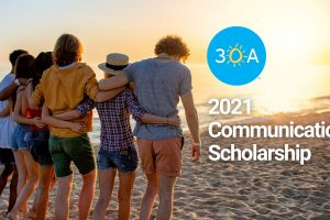 The 30A Company Announces New Communication Scholarship