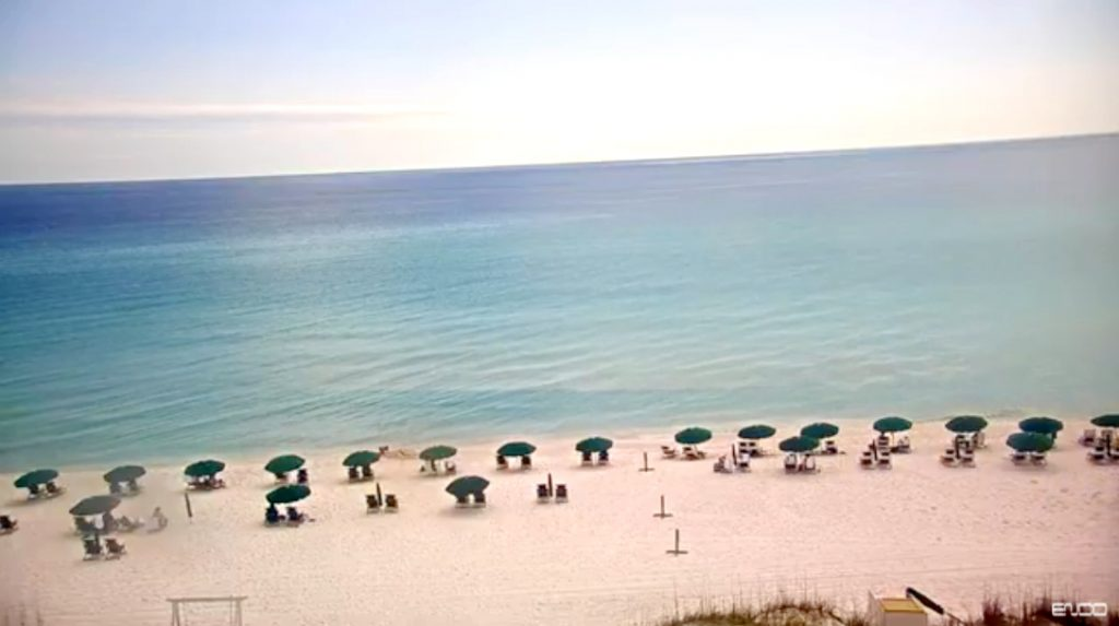 Henderson Beach Inn Destin, Florida