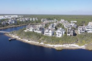 WaterSound Communities Continue to Grow in Amenities and Popularity