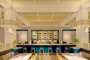 30A's New (& Improved) Bars and Restaurants