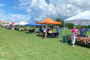30A's Guide to Local Specialty Markets, Pharmacies, and More