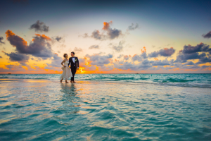 6 Tips to Make Sure your Beach Wedding Goes Off Without a Hitch