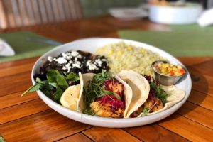 Where to Find the Best Tacos on 30A