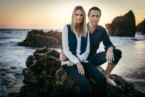 How the Cousteau family is Saving The Planet