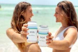 7 Canned Wines You Need This Summer