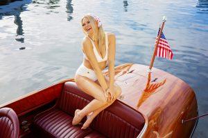 The Bikini Turns 75!