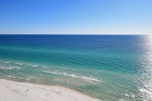 7 Things You Didn't Know About the Gulf of Mexico