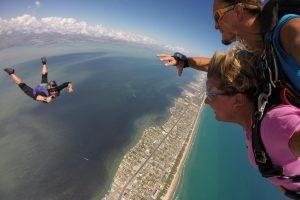 9 Adrenaline-Fueled Adventures Near 30A, Florida