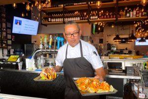 10 Best Tacos Near 30A, Florida