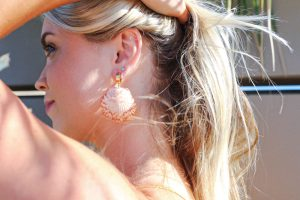 Ocean-Inspired Jewelry for the Thalassophile in You