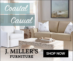 Exceptional At J Milleru0027s Furniture In Miramar Beach, You Will Find A Selection Of The  Highest Quality Furniture, Ranging From Sophisticated Coastal Beach  Furniture To ...