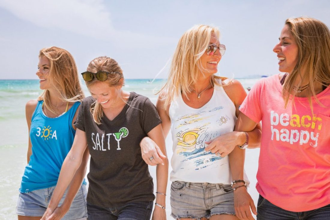 30A-Shirts-Made-from-Recycled-Plastic-Water-Bottles-1024x683