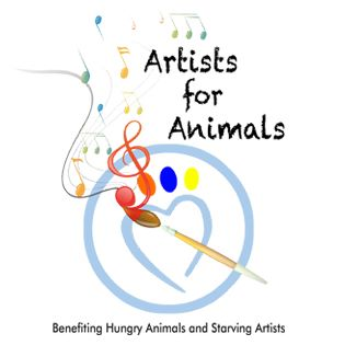 30A South Walton AFA Artists for Animals to Benefit Alaqua Animal Refuge and Sinfonia